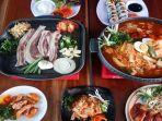 mencicipi-berbagai-menu-khas-korea-selatan-di-ksf-menunya-lezat-dan-harganya-terjangkau.jpg