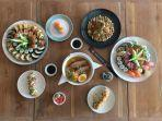 mencicipi-berbagai-varian-sushi-khas-oko-oko-japanese-restaurant-yang-menghadirkan-banyak-promo.jpg