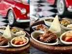 menu-kebon-duck-rijsttafel.jpg