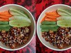 menu-rice-bowl-chicken-teriyaki-yang-ditawarkan-di-hana-ricebowl.jpg