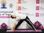 menyambut-hari-yoga-internasional-ke-6.jpg