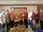 Bali Tetap Kokoh Pegang Pariwisata Berbasis Budaya