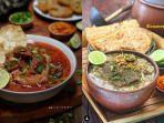 rekomendasi-7-soto-dari-berbagai-daerah-di-indonesia-untuk-menu-berbuka-puasa.jpg