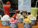 salah-satu-menu-di-gourmet-gelato-ubud.jpg