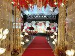 savina-bali-wedding.jpg
