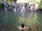 taman-sari-waterfall-natural-pool.jpg