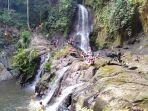 taman-sari-waterfall.jpg