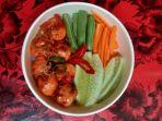 tampilan-ricebowl-spicy-chicken-balls.jpg