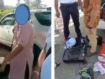 4 Kelakuan Buruk Turis Asing di Bali, Curi Barang Hotel hingga Usir Warga di Pantai