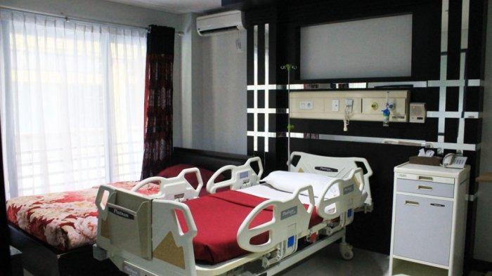 Daftar Perkiraan Biaya Persalinan SC Normal atau Operasi Caesar di Bali Royal Hospital