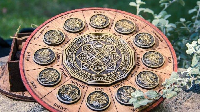 Ramalan Zodiak 7 November - 13 November 2020: Aquarius Harus Buat Keputusan yang Tepat