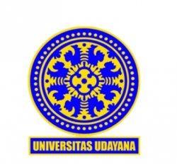 UNIVERSITASUDAYANA(UNUD)