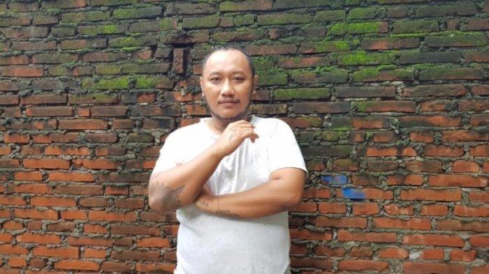 Teater Sastra Welang Luncurkan Pembacaan Puisi Kolosal 31 Seniman Bali Lintas Generasi