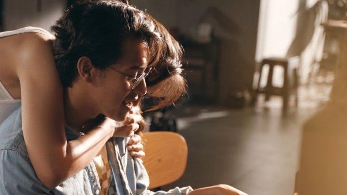 Teaser Film Story Of Kale: When Someone's In LoveAkan Tayang Eksklusif Akhir Tahun 2020