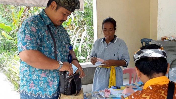 Begini Pengelolaan Desa Adat Penglipuran hingga Mendapat Banyak Penghargaan