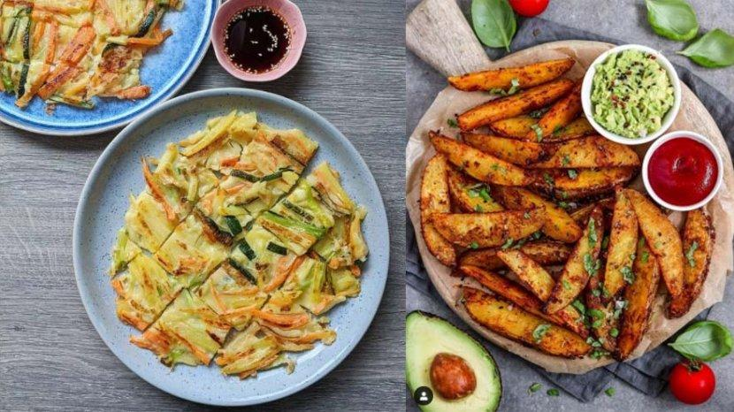9-gorengan-untuk-menu-buka-puasa-ramadhan-dari-berbagai-negara.jpg