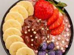 5-makanan-ini-bisa-turunkan-kolesterol-saat-puasa-ramadhan.jpg