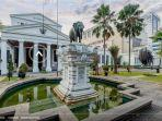 virtual-tour-di-museum-nasional-indonesia.jpg