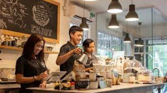 Anchor Cafe & Roaster
