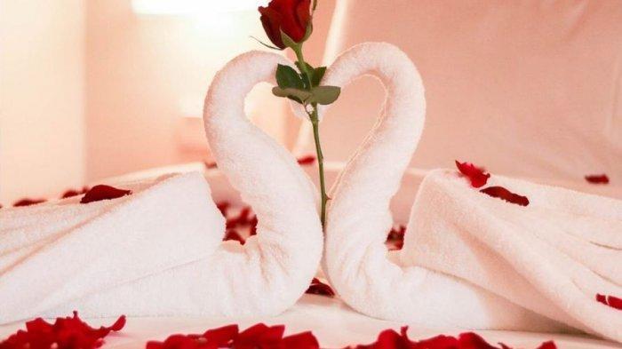 6 Hotel di Batam Tawarkan Paket Makan Malam Valentine, Harga Mulai Rp 498 Ribu