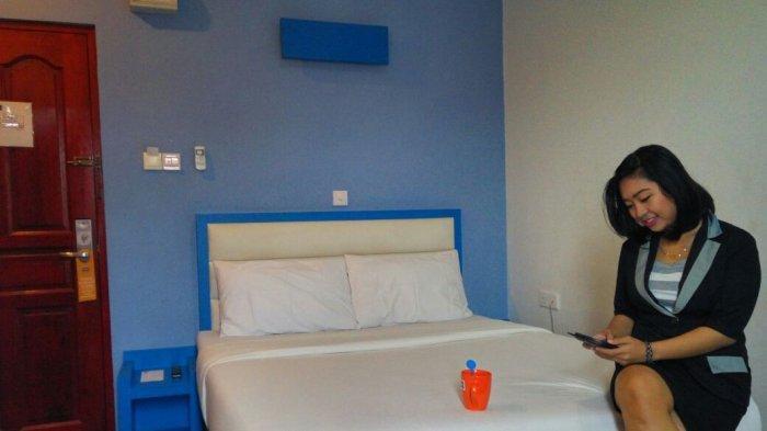 Daftar 20 Lokasi Hotel di Sagulung dan Batuaji Batam