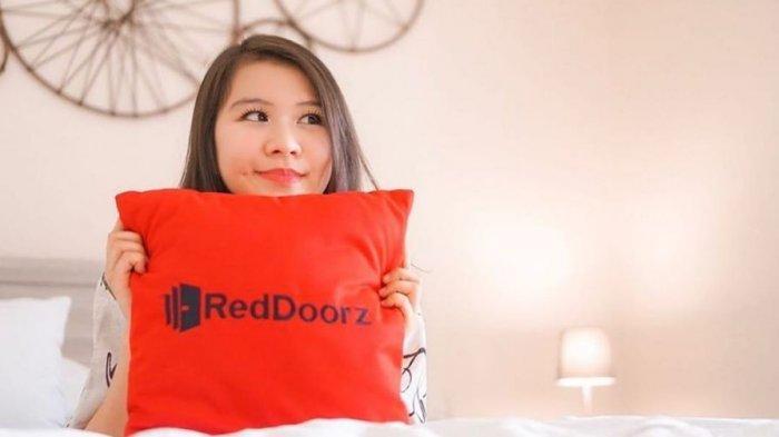 Tarif Mulai Rp 100 Ribuan Per Malam, Inilah Rekomendasi 7 Hotel Termurah di Batam