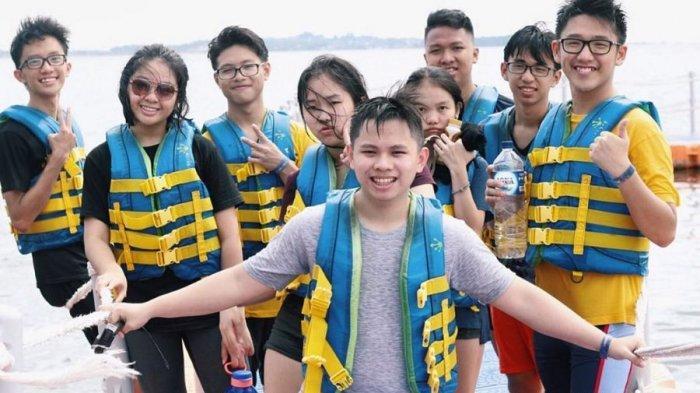 Daftar Harga Tiket 8 Wahana di Sea Forest Adventure Batam, Coba Naik Mangrove Cruise