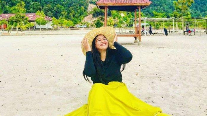 Cukup Bayar Rp 10 Ribu Saja, Coba Kunjungi 5 Pantai Berpasir Putih Terbaik di Batam