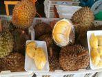 durian-umayya.jpg