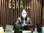 eska-wellness-spa-massage-and-salon.jpg