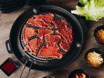 ilustrasi-restoran-korean-bbq-di-batam.jpg