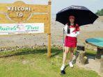 indah-puri-golf-resort-batam.jpg