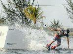 keseruan-cable-ski-wakeboarding-di-batam-wake-board-pilihan-wisata-pemacu-adrenalin.jpg