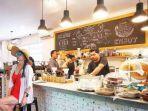 kuliner-usung-gaya-country-coba-nikmatnya-ngopi-di-anchor-cafe-and-roastery-batam.jpg