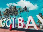 Masih Lesu, Dispar Bintan Harapkan Wisata Lokal Dongkrak Perekonomian Kepawarisataan