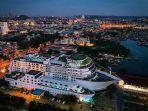 pacific-palace-hotel.jpg