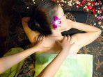 Tak Perlu Jauh-jauh ke Bali, Win's Spa Batam Tawarkan Balinese Borneo Treatment