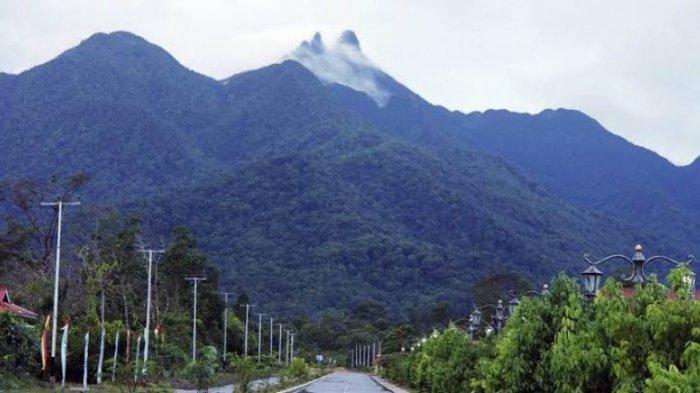 Kabupaten Lingga