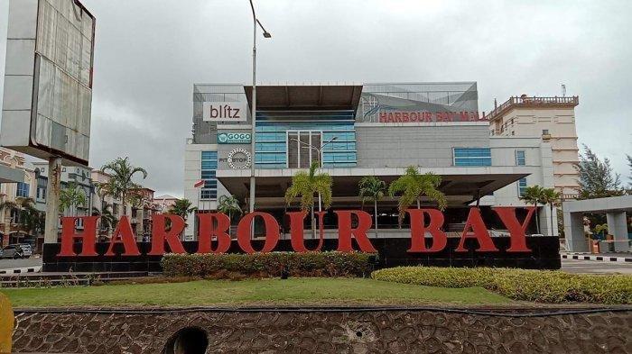 Resmi Tutup Awal Maret 2020, Ini Perjalanan Harbour Bay Mall Batam Selama 10 Tahun