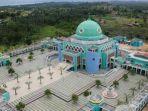 masjid-agung-karimun.jpg