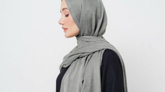 3 second hijab