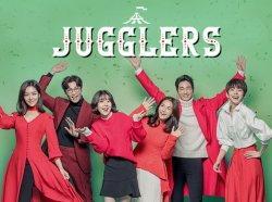 Ini Lima Drama Korea Tentang Suasana Kantoran yang Bisa Ditonton di Sela-sela WFH