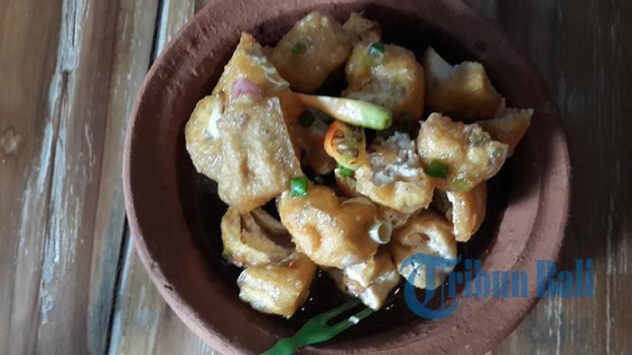 Liburan ke Cirebon, Ini 10 Makanan Khas Cirebon yang Wajib Traveler Cicipi