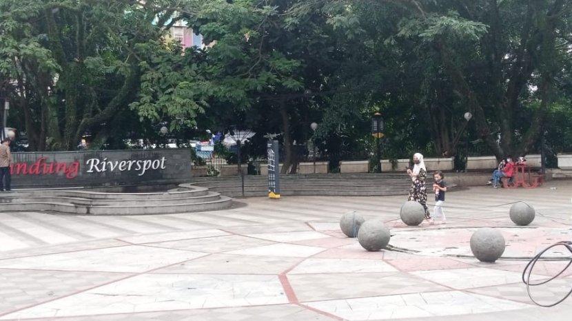 cikapundung-riverspot-4.jpg