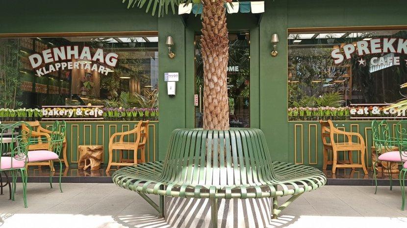 sprekken-cafe-1.jpg