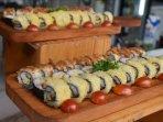 aneka-sushi.jpg