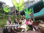 cakrawala-sparkling-nature-restaurant.jpg