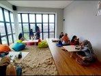 garis-pantai-coffee-indoor-beach-2.jpg