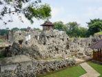 7 Tempat Wisata di Cirebon yang Instagramable, Cocok untuk Mengisi Feed Instagram-mu