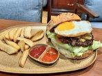 jenderal-burger-2.jpg